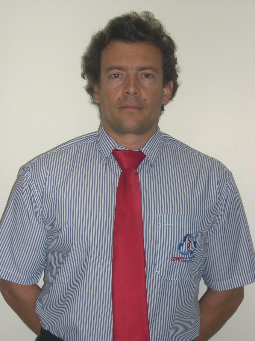 Bruno Pestana2