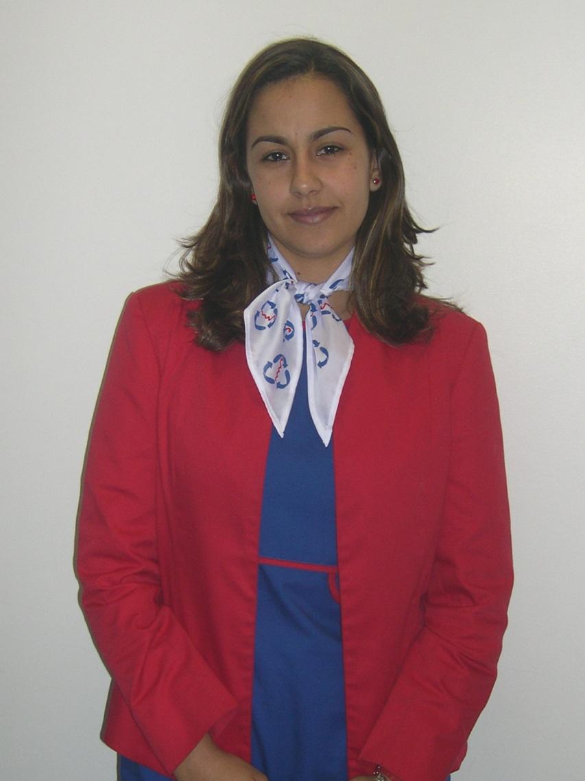 Camila Santos2