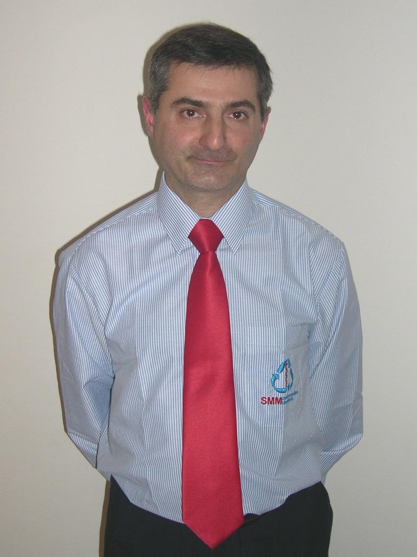 Carlos Teixeira2