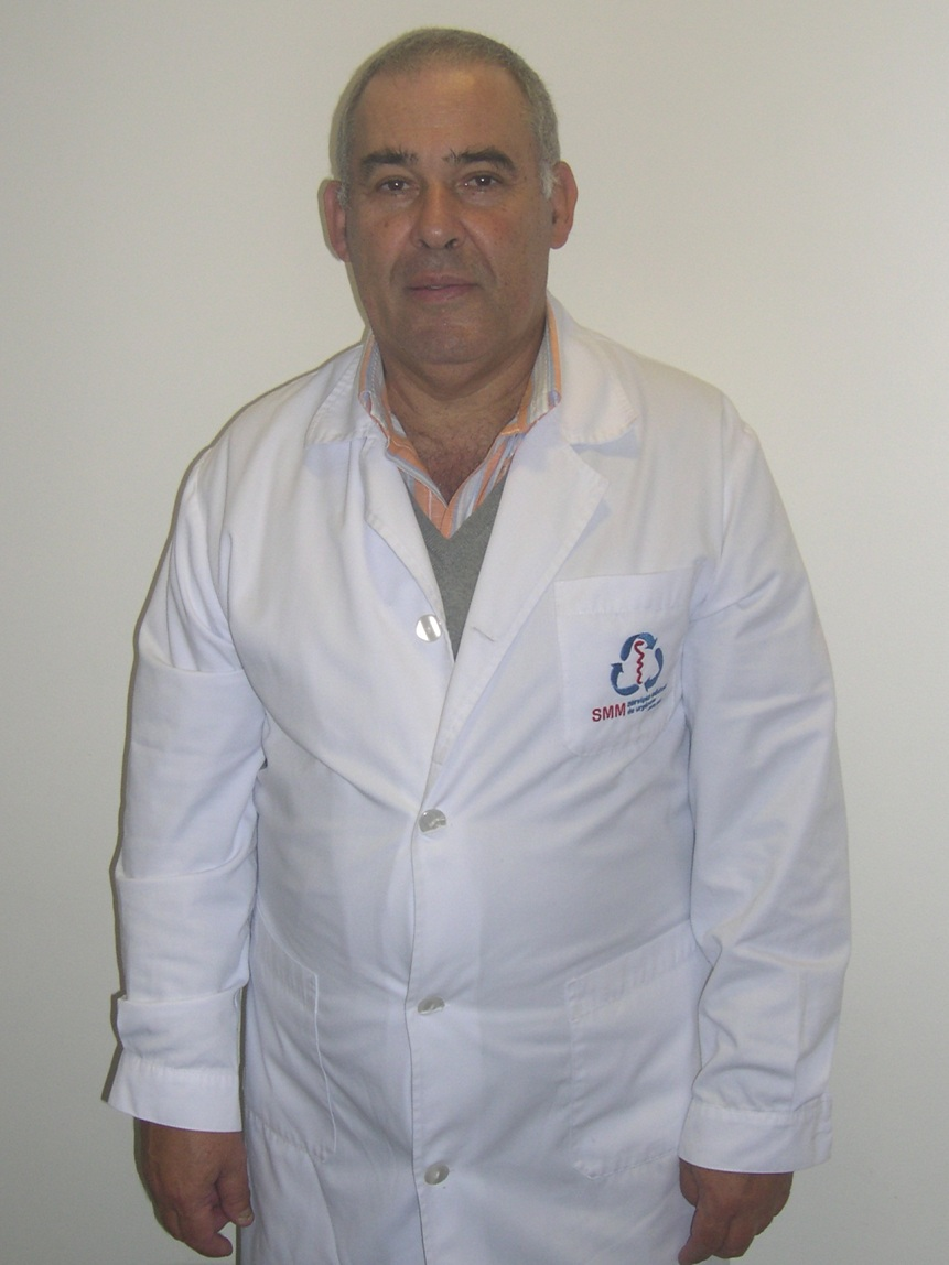 Dr. António Chaves2