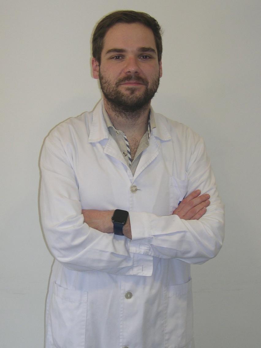 Dr. Diogo Romeira2