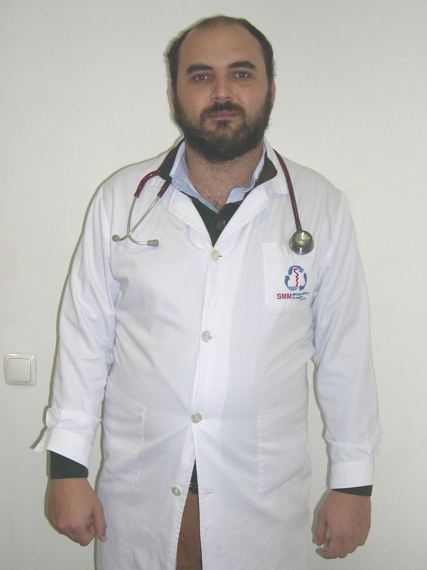 Dr. Tiago Millner2