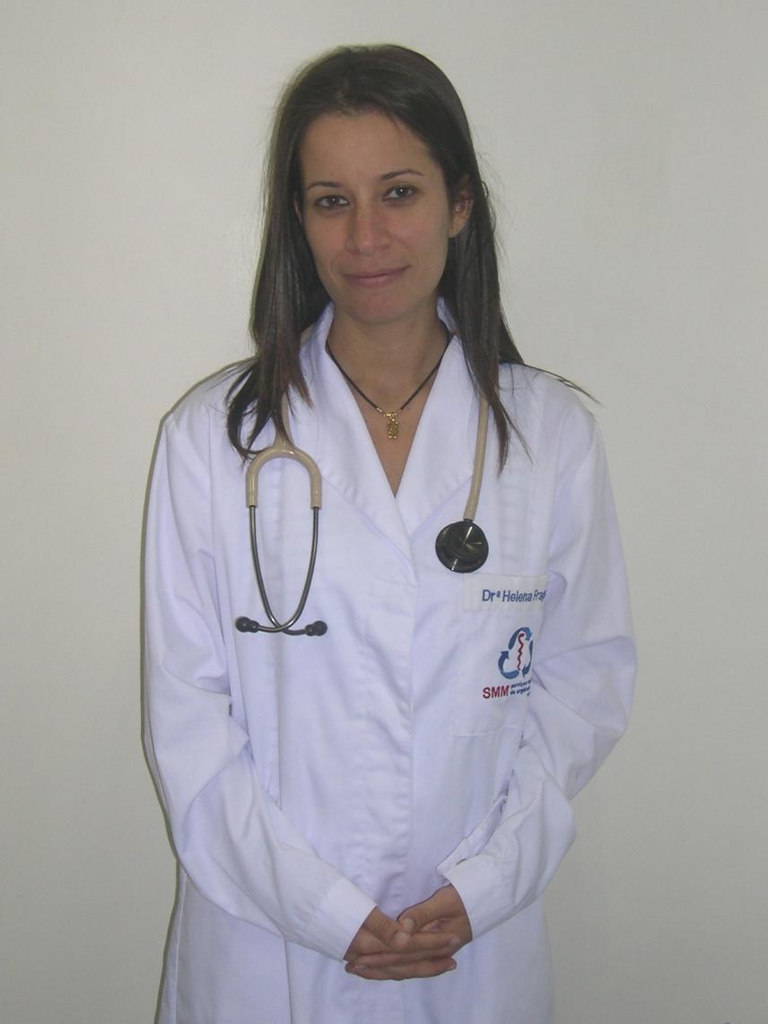 Dra. Helena Fragoeiro2