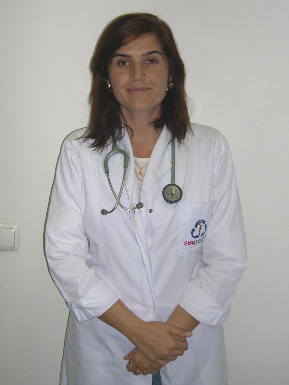 Dra. Mara Fernandes2