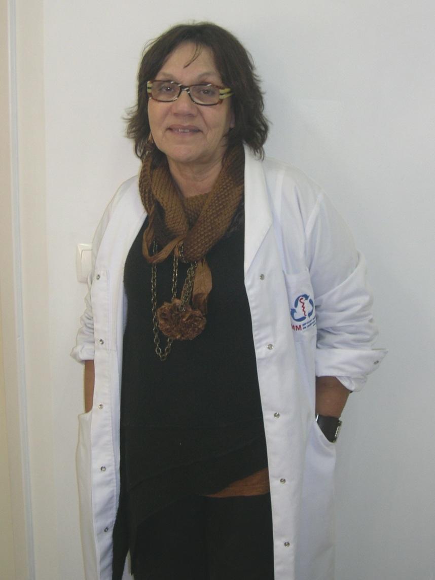 Dra. Rita Gouveia2