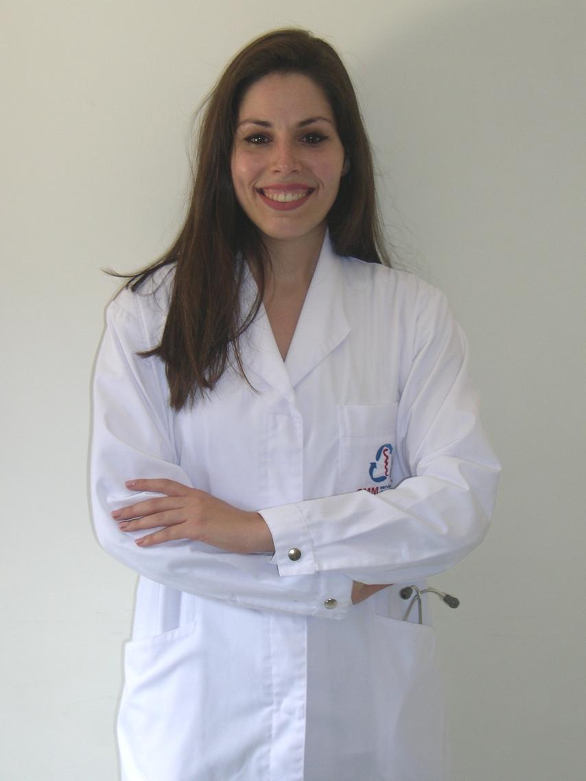 Dra. Sara Figueiroa2