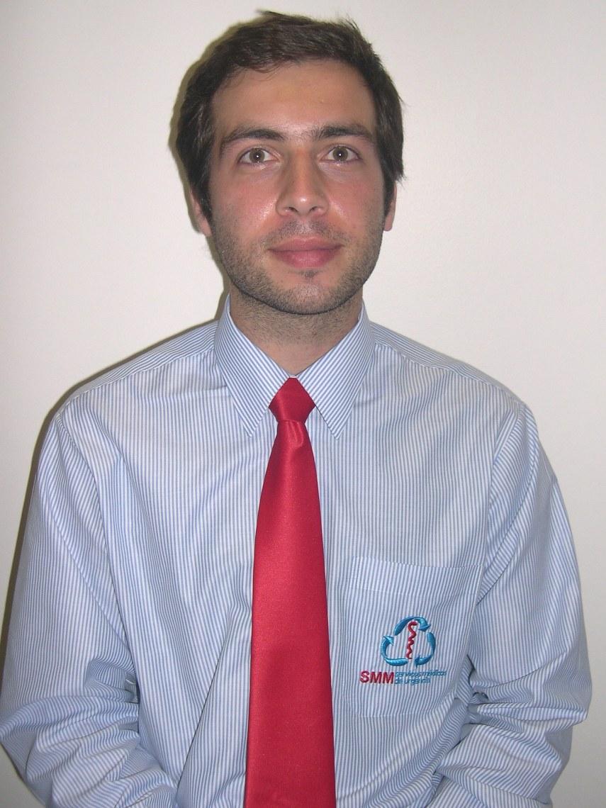 Emanuel Freitas2