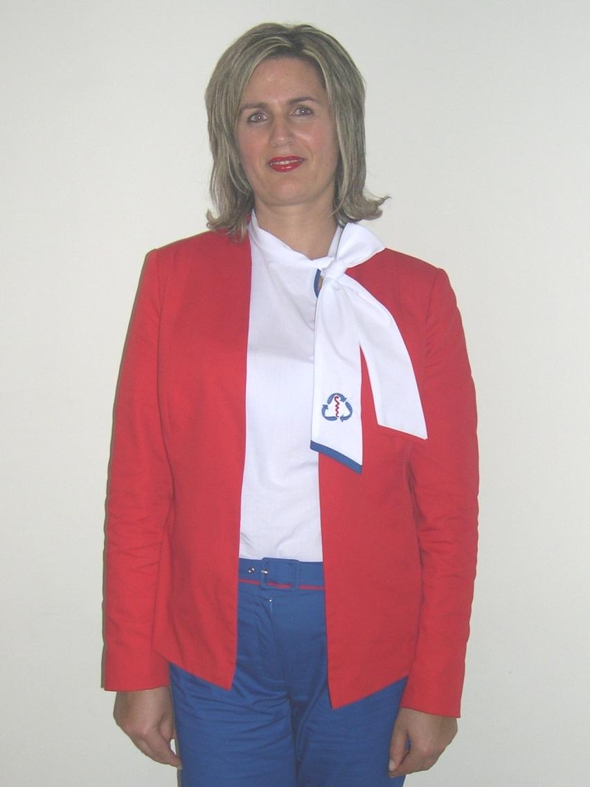 Marília Freitas2
