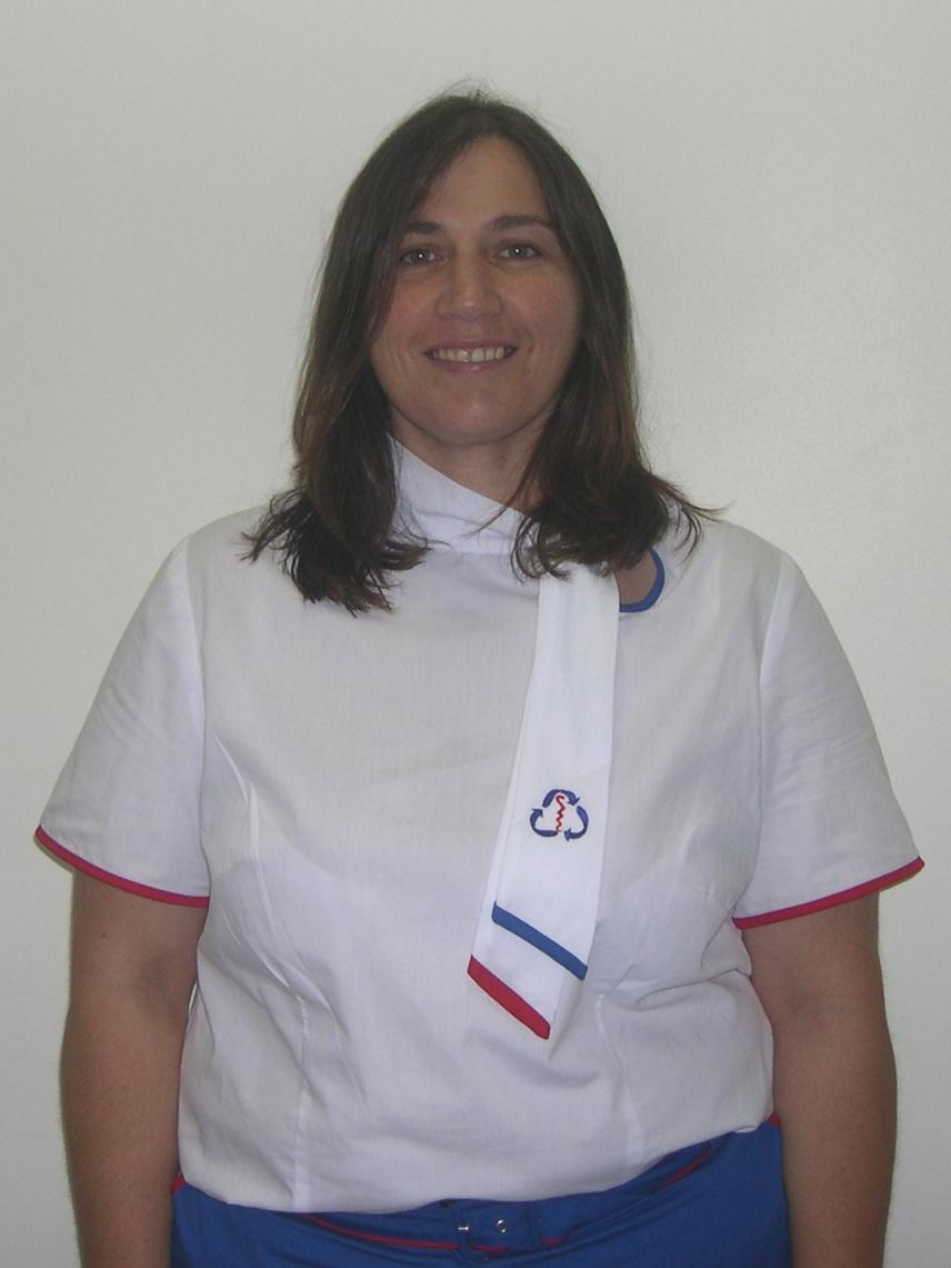 Raquel Nunes2