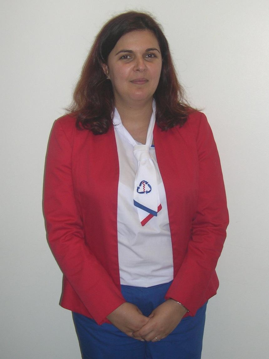 Vânia Gomes2